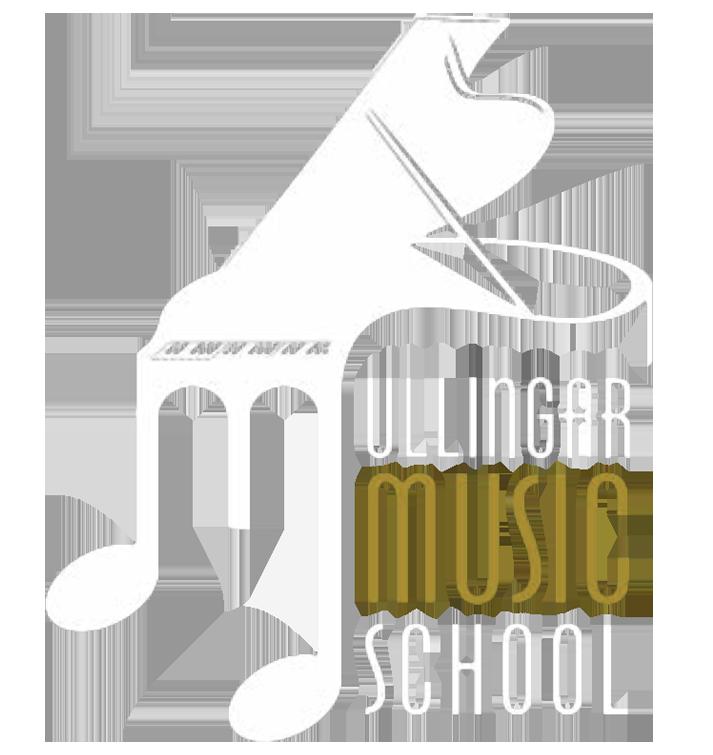 Mullingar Music School | Music School Mullingar